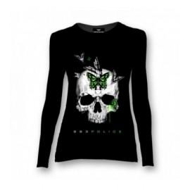camiseta-butterfly-on-skull-883police