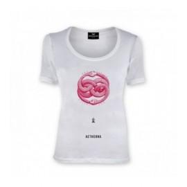 camiseta-infinity-pink