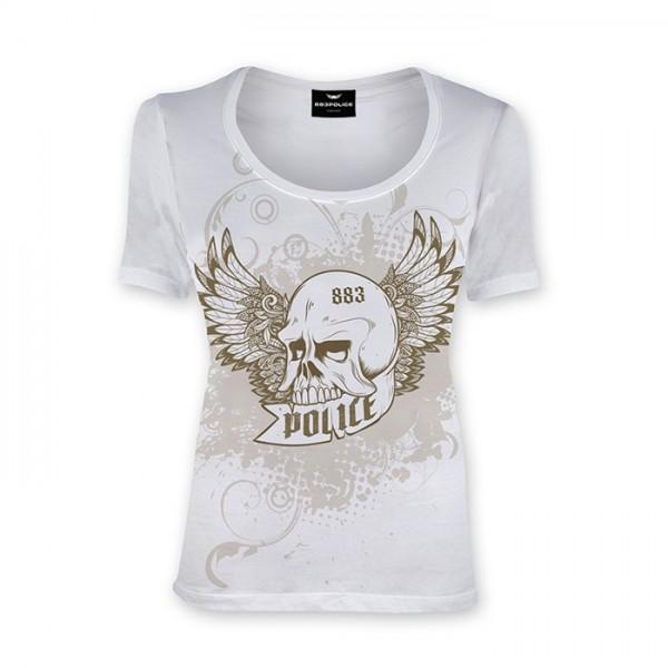 camiseta-dog-skull-mujer-blanco-883police