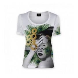 camiseta-bushido-mujer-883police
