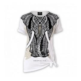 camiseta-gothic-elephant-883police