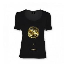 camiseta-infinity-dorada-883police
