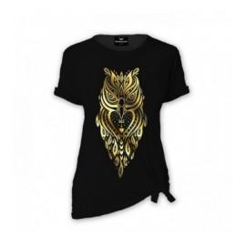 camiseta-owl-dorado-mujer-883police