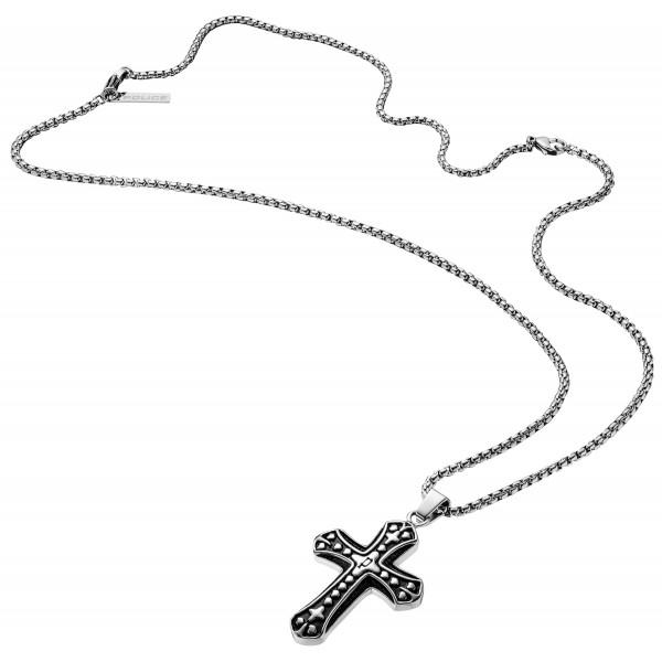 cadena-cathedral-antique-police