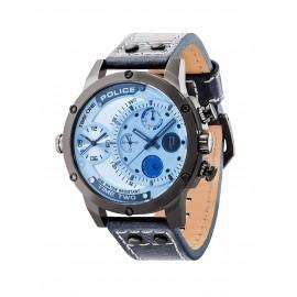 reloj-adder-multi-gris-azul