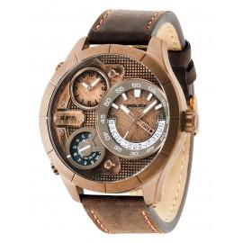 reloj-bushmaster-brown-883police