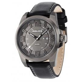 reloj-focus-3h-police