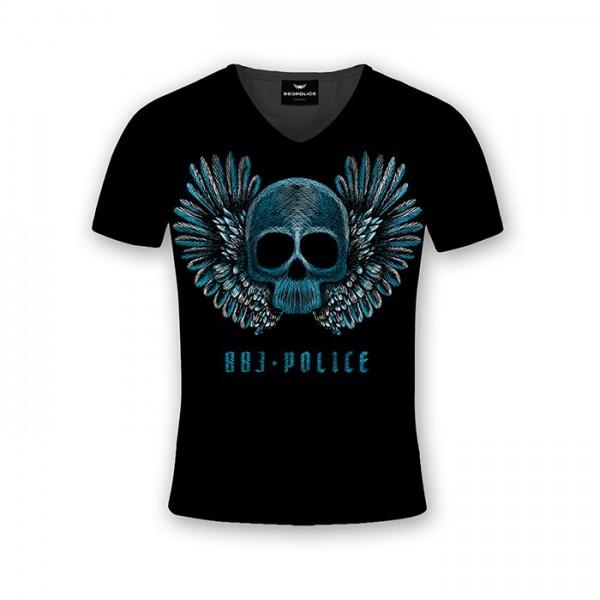 camiseta-wing-skull-hombre-883police