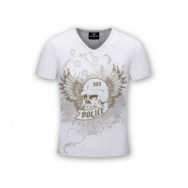 camiseta-dog-skull-883police