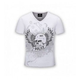 camiseta-dog-skull-hombre-883police