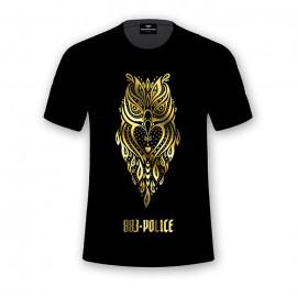 camiseta-owl-hombre-883police