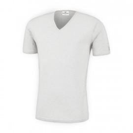 camiseta-modal-joy-883police