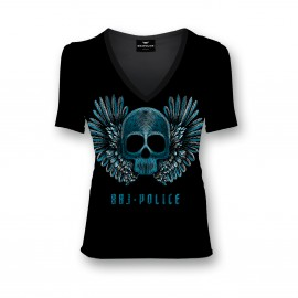 camiseta-wing-skull-negro-mujer-883police