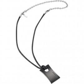 cadena-carver-rectangular-police