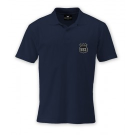 polo-essential-azul-883police