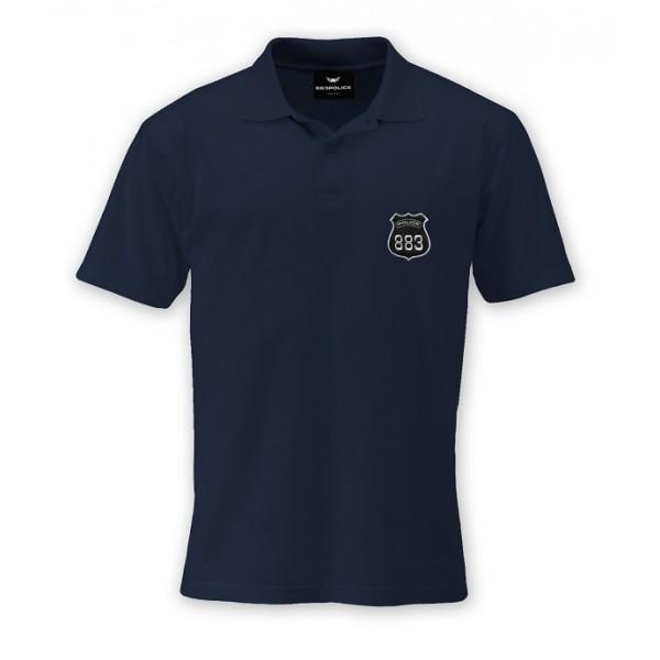 polo-essential-azul-883police