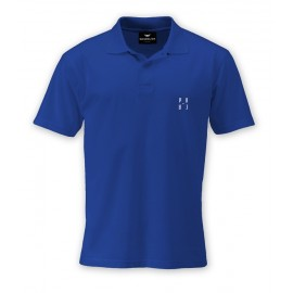 polo-essential-neon-blue