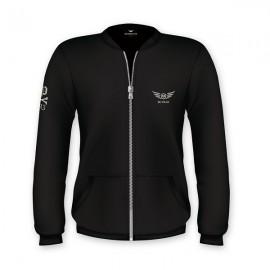 short-eagle-print-hoodie-883police