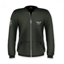 eagle-print-hoodie-883police