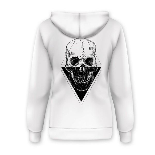 sudadera-hombre-skull-triangle-blanca-883police