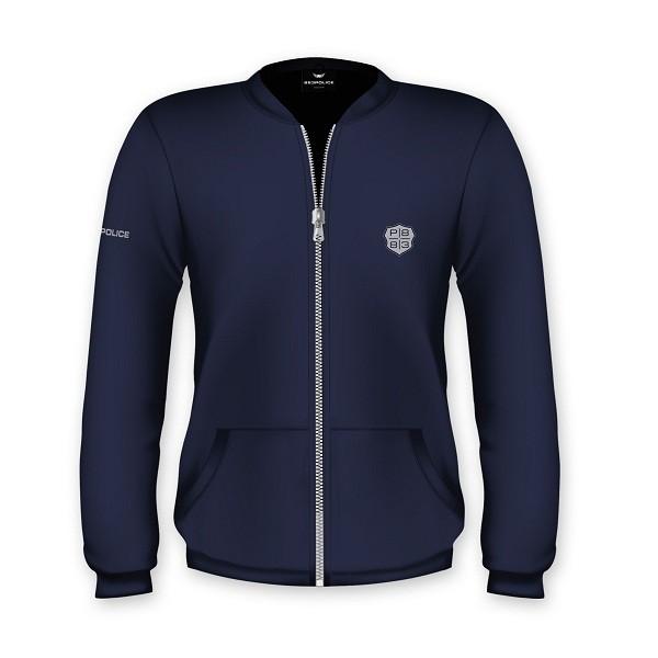 sudadera-logo-azul-883police