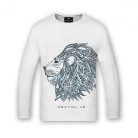 camiseta-manga-larga-cecil-azul-883police