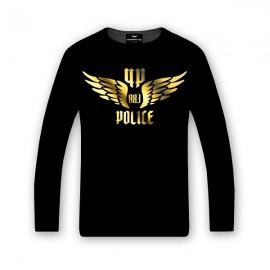 camiseta-gothic-eagle-manga-larga-883police