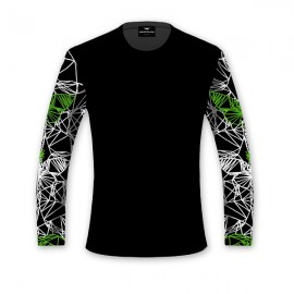 camiseta-butterfly-sleeve-hombre-883police