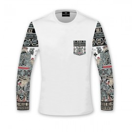 camiseta-ricardus-blanco-883police