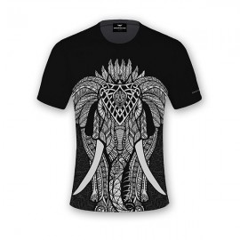 camiseta-elefante-gotico-883police