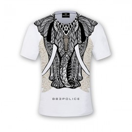 gothic-elephant-883police