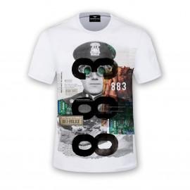 camiseta-thepoliceman-883-police