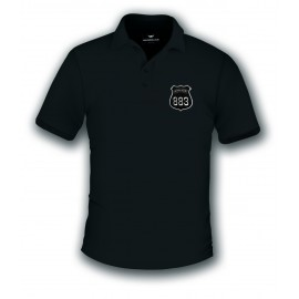 polo-essential-883police-negro