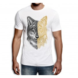 camiseta-golden-wolf-blanca-883police