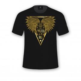 camiseta-fhead-883police-negra