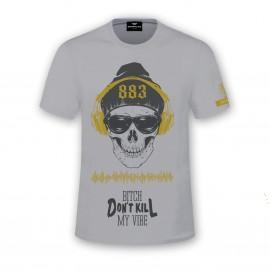 camiseta-883police-skull-dj