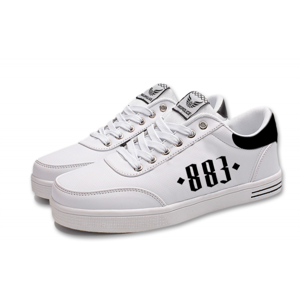 daily-sneakers-883police-zapatos