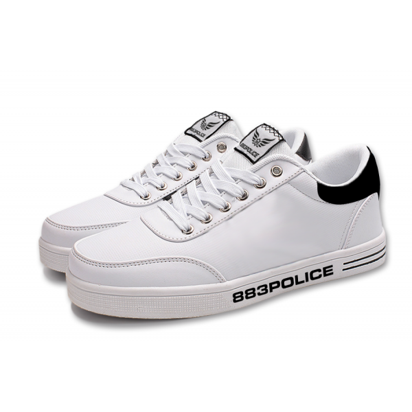 daily-sneakers-zapatillas-883police