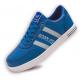 zapatillas-azul-883police