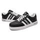 zapatillas-negras-883police