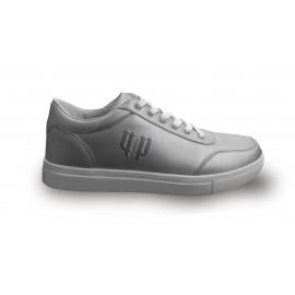 zapatillas-plateadas-883police