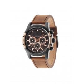 Reloj Police MAMBA 3H black