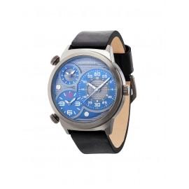 reloj-elapid-police