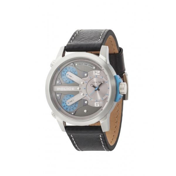 reloj-king-cobra-police