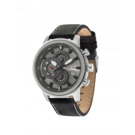 Reloj Police Explorer Multi silver