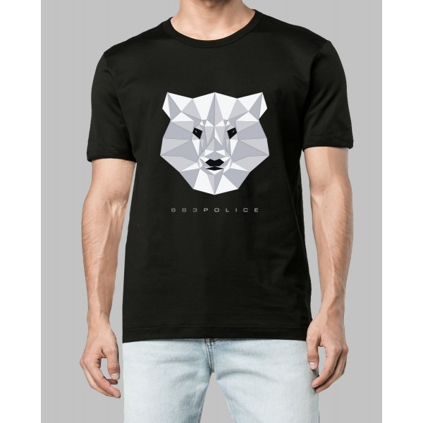 Camiseta Bad Bear
