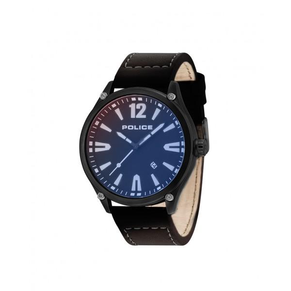 Reloj Police speed head