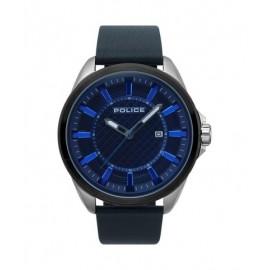 Reloj Police checkmate